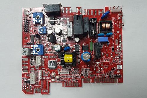 20069541 - Scheda Gestione AKL03