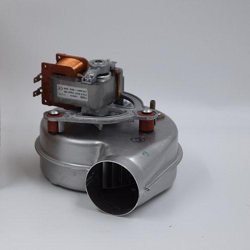 20026724 kit ventilatore