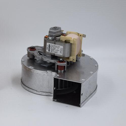 R6491 ventilatore