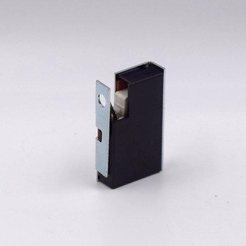 R4302 Microinterruttore