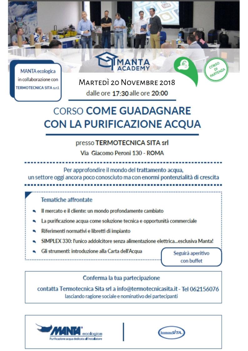 locandina MANTA.jpg