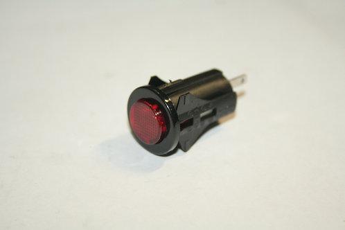 Segnalatore Luce Rossa - R10030255