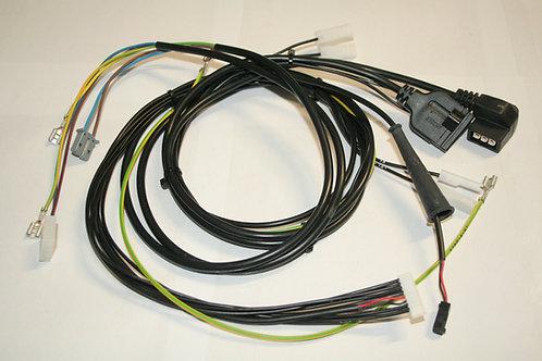R10025780 - Cablaggio comandi