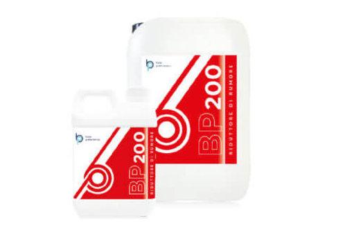 300802001 - BP 200  1Litro