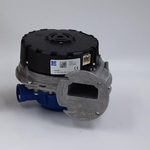 20081316 ventilatore