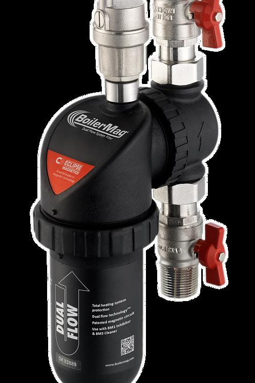 300901001 - BoilerMag