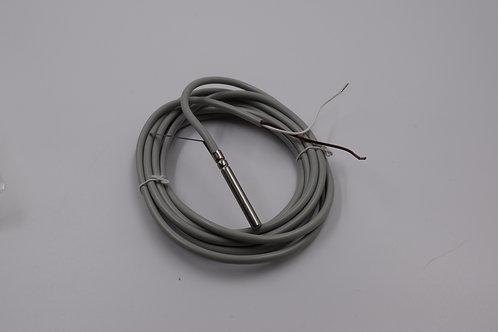 R106513 sonda