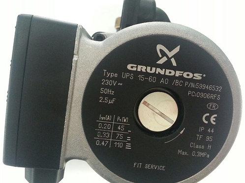 R10028816 - Circolatore
