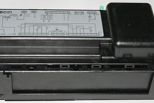 Pannello Elettrico - R7241