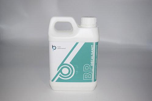 300807001 - BP Decalsanit  1Litro