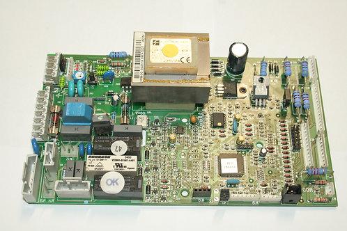 R10024390 - Scheda Gestione MC15F