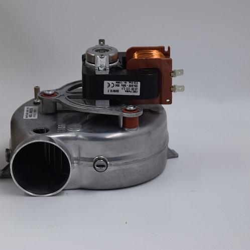 R10027217 ventilatore