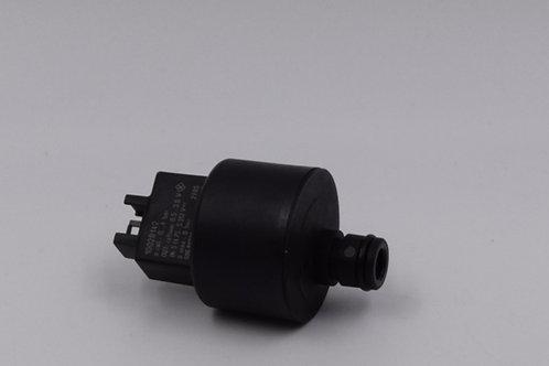 R10028142 - trasduttore