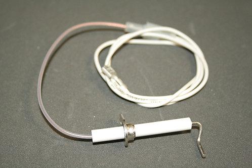 R1964 - Elettrodo regolazione