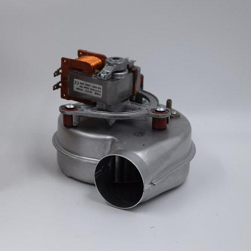 20066516 ventilatore