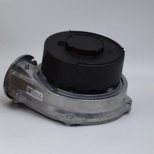 20085965 ventilatore