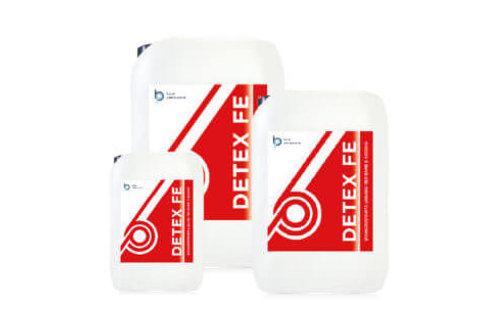 300501002 - Detex FE 10kg