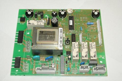 R10025340 - Scheda gestione CP04N