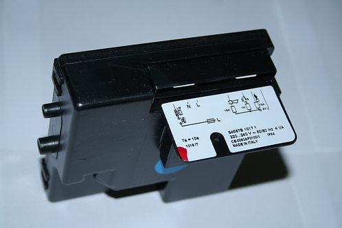 Scheda Elettronica - R9961