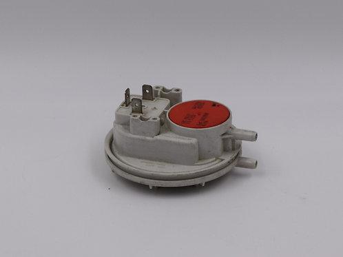 R10023908 - pressostato aria differenziale