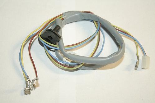 R1870 - Cablaggio ventilatore
