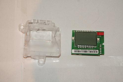 20011443 - Kit scheda visualizzatore