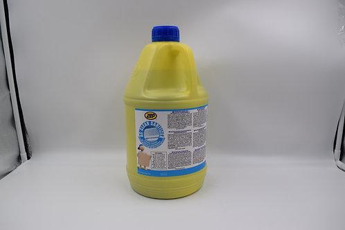 AC Clean Sanitizer