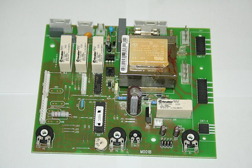 R10023537 - Scheda Gestione CP08