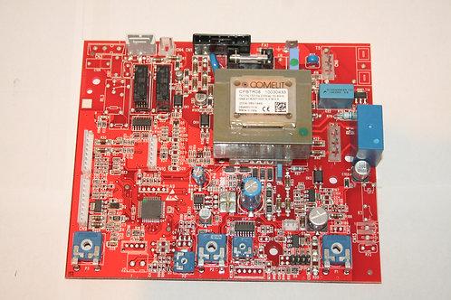 R10030433 - Scheda CPBTR08