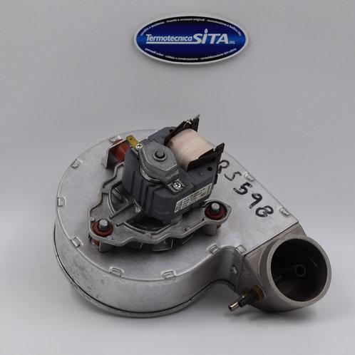 RS598 ventilatore