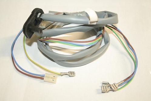 R1094 - Cablaggio ventilatore