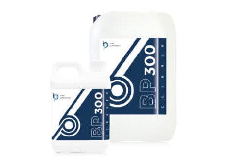 300803001 - BP 300 1Litro