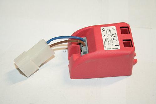 Kit trasformatore + Cablaggio - 20002969