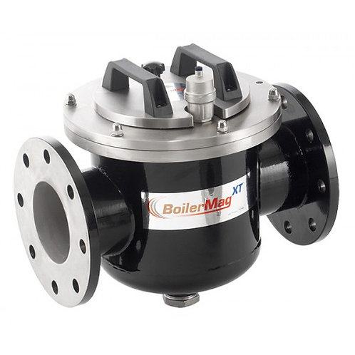 300901003 - BoilerMag XT