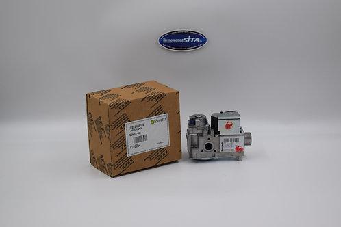 Cod. R106250 Valvola gas VK4115V