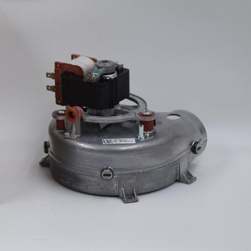 R10023907 ventilatore