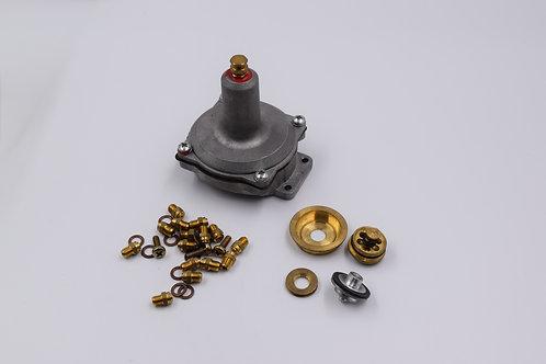 RS667 Kit trasformazione MTN