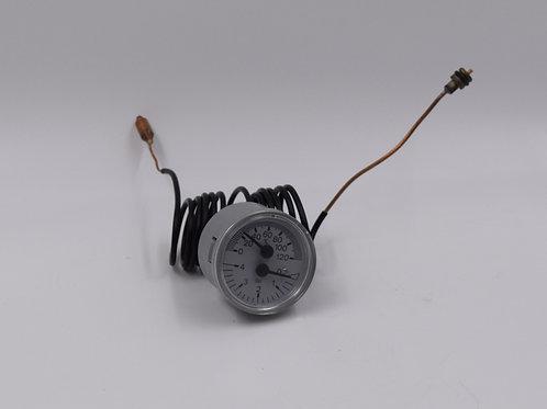 R10021983 termoidrometro