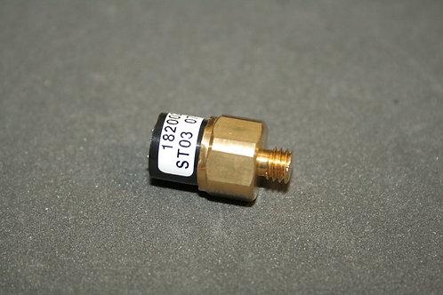 Sonda NTC - R7236