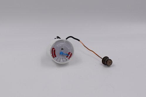 R10024019 idrometro