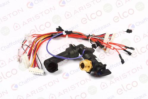 65153522 Sensore di Flusso