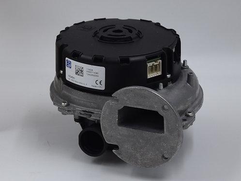 20124073 ventilatore con mixer integrato