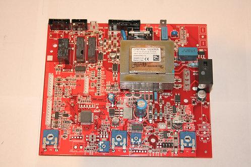 R10030505 - Scheda CPBTR04