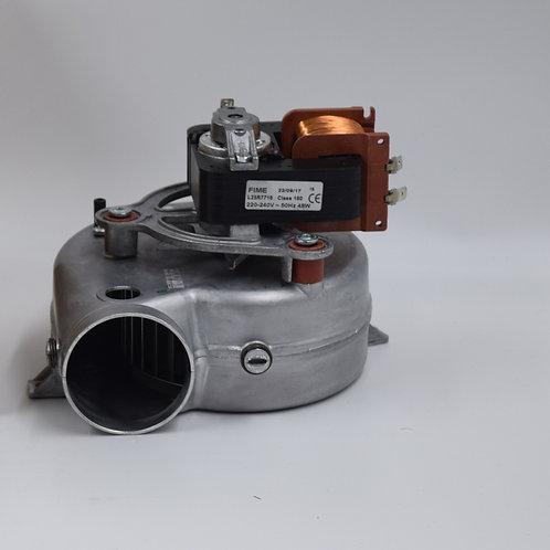 R10026104 ventilatore