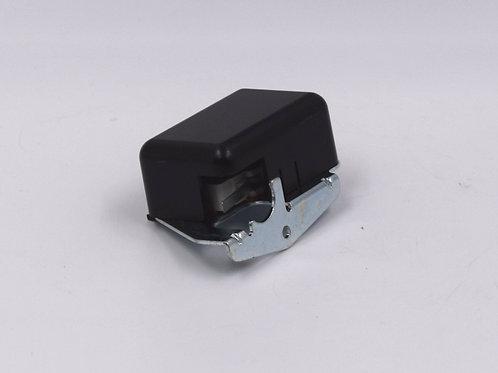 R0628 microinterruttore