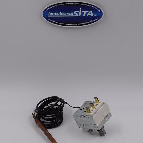 RK048 termostato sicurezza