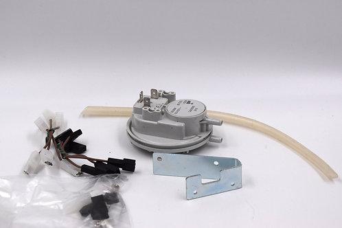 R01005272 - Kit pressostato aria