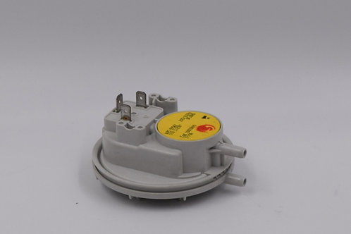 R10020890 - Pressostato aria