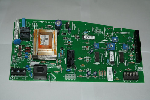 Kit Scheda gestione - R0533