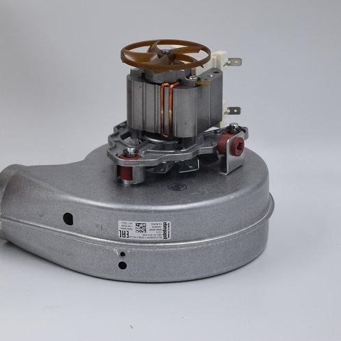 R10024035 Ventilatore